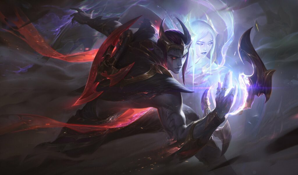 Upcoming Worlds League Patch 10.19: Some Significant Adjustments in ADC Meta before Worlds 1