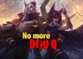 10 Most Nerfed Champions in League of Legends History (P1). 2
