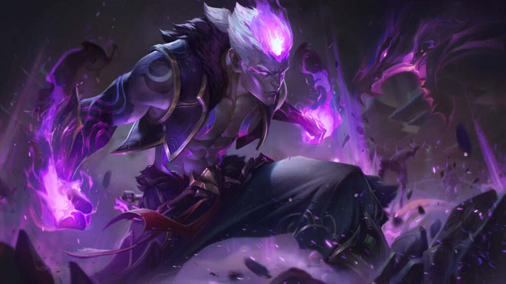 League Patch 10.20 : Here are the updates and patch notes, release time & more 9