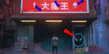 Interesting Easter Eggs in Worlds 2020 Take Over Theme Song (P1) 2