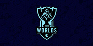 Worlds 2020: Some Interesting Facts After The Finals 9