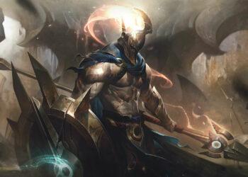 League of Legends Wild Rift Season 0: End date, Rewards, and more 9