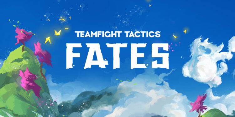 Teamfight Tactics Set 4: Cheat Sheet and Everything You Need To Know. 1