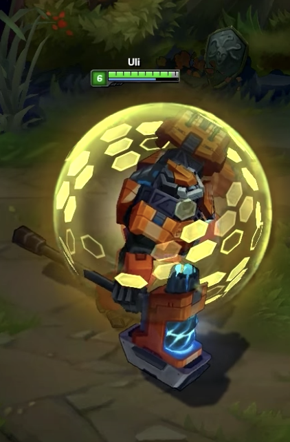 Top 15 Skins That Might Make You Lose The Game