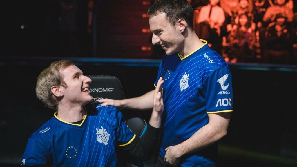 League of Legends: The Things That Fans Most Expect at Worlds 2020 3
