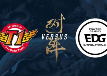Worlds 2020: FREE entrance tickets for the finals will be sent to fans by Riot Games 8