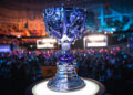 League of Legends: The Best Trio of ADC for Worlds 2020 14