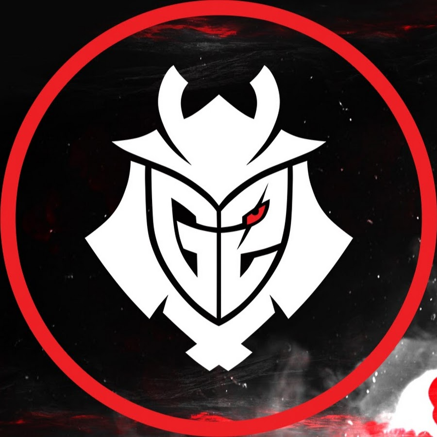 Fall Guys: G2 Esports, Mr. Beast, Ninja, and Aim Lab Will Receive Their Own Exclusive Skin for Donating 1 Million Dollars 2
