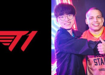 "T1 Takes Legal Action To Prosecute Online Harassment Against Faker and Ensures This ""Will Not Be Taken Tightly"" 2"