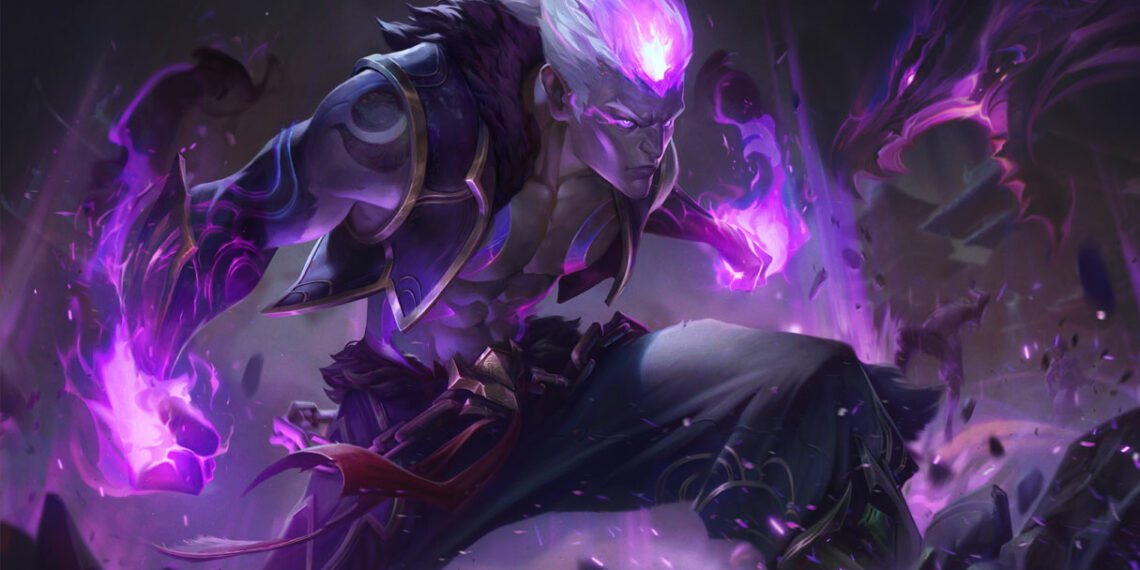 Overview of Buffs, Nerfs, and Other Changes coming in Patch 10.22 1