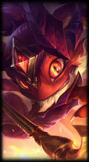 Upcoming Skins Updated: Splash Arts, Prestige Edition, and Miscellaneous. 8