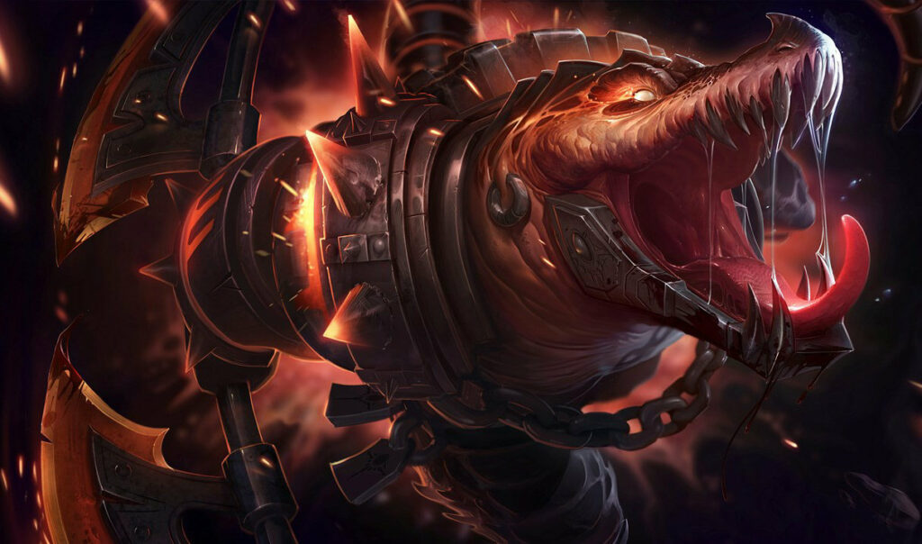 Devs analyzed the early data from League Patch 11.18, which revealed forthcoming adjustments to Fizz, Renekton, and others 2