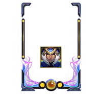 Upcoming Skins Updated: Splash Arts, Prestige Edition, and Miscellaneous. 5