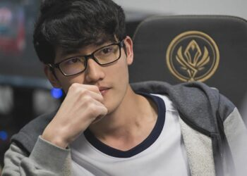 Worlds Semifinals 2020: Tes Karsa declares that he is not afraid of Sofm and Suning 6