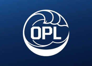 League of Legends: OPL Will Be Dissolved At The Beginning of 2021 10