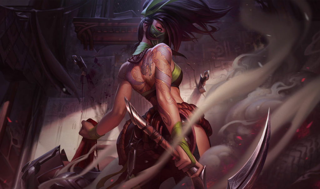 League 2021 Preseason Patch 10.23 update notes: massive changes to hit the Rift 8