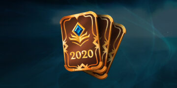 Prestige Points to be removed, new Prestige skins for Lulu, Fiora, Leona in 2021 10