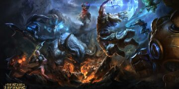 Teamfight Tactics: Zed and Keeper has been nerfed for its dominance in patch 10.24b 5
