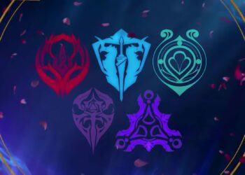 League of Legends Wild Rift Season 0: End date, Rewards, and more 10