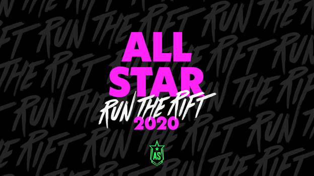 Riot Announced The All-Star 2020 Event, It's Gonna Be Exciting 2