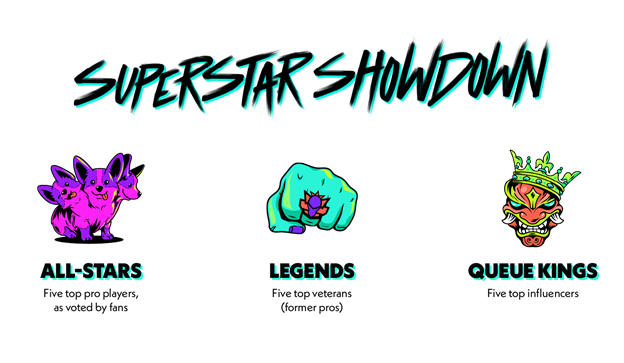 Riot Announced The All-Star 2020 Event, It's Gonna Be Exciting 3