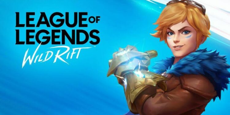 Wild Rift: Riot confirmed banning all players using VPN 1