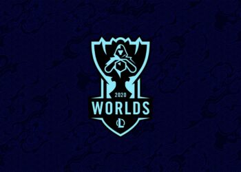 Worlds 2020: Some Interesting Facts After The Finals 6