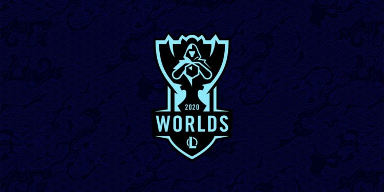 Worlds 2020: Some Interesting Facts After The Finals 1