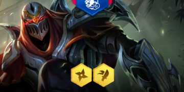 Riot just wanna reveal a little but... Dragonsoul, Fabled, Daredevil, Syphoner and so more! 10