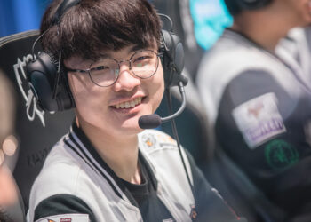 League of Legends: Faker won't need to join Military Service if these conditions are met! 1