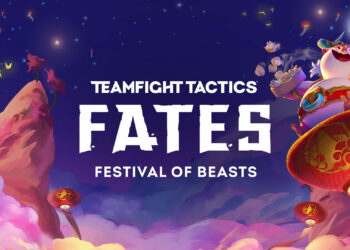 Guests of the Festival of Beast are coming! (part 1 - updating) 20
