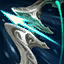 Galeforce - the best item of Patch 10.25 3