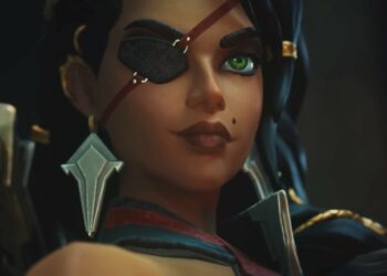 League of Legends: Ranking the Champions released in 2020 7