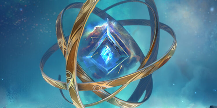 Is it time for Riot to consider reworking or replacing Glacial Augment? 1