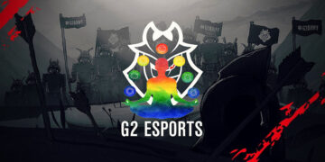 Fun: The Secret of the Spiritual Power of G2 Esports 5