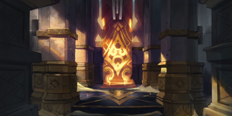 3 New Champions Teased to be Released in Season 11 1