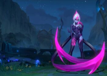 Wild Rift: champions targeted for nerfs in the upcoming patch 2