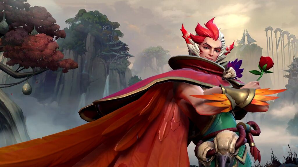 Wild Rift: Riot Games revealed new contents to be implemented in February and March 3