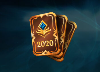 Riot reveals the upcoming champions to get 2021 Prestige skin 2