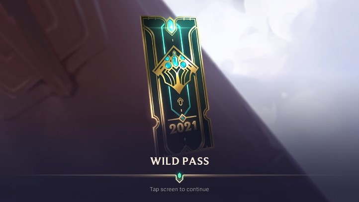 League of Legends: Wild Rift patch 2.2 preview: Riot unveiled big updates including a new game mode and exclusive skins 3