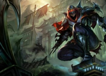 Riot tackles snowballing in the League, plans to provide more comeback mechanics this year's preseason. 1