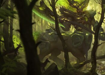 League Patch 11.9: more Hecarim nerfs are coming 2