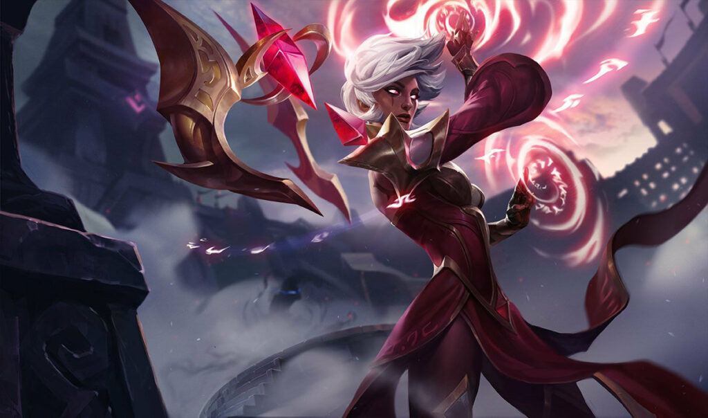 League of Legends: MSI Cup for Clash 2021 event full details and rewards 2