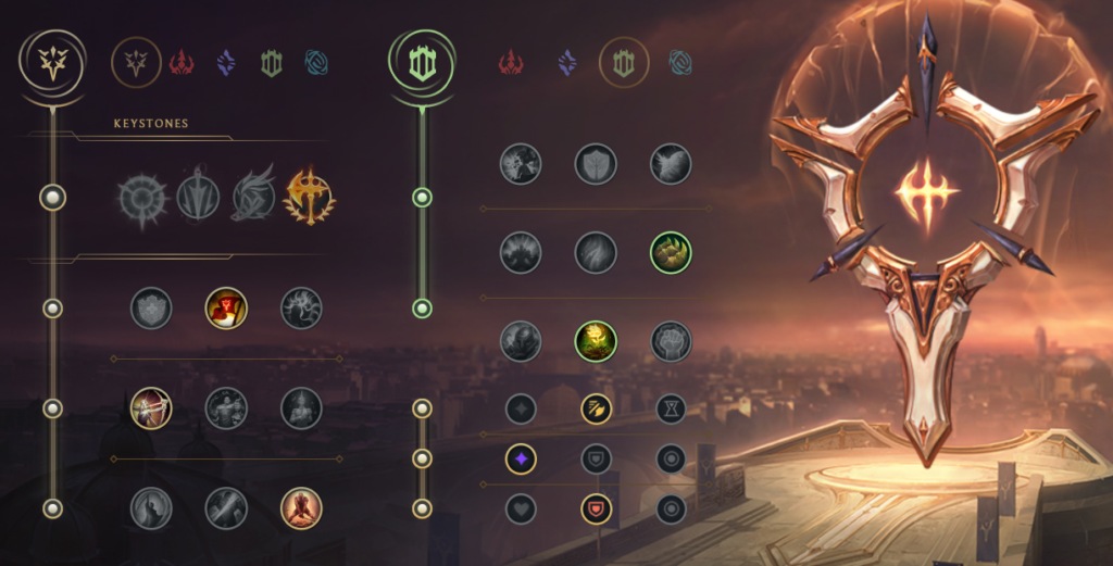 Lee Sin Top is taking over the Meta and here's why 2