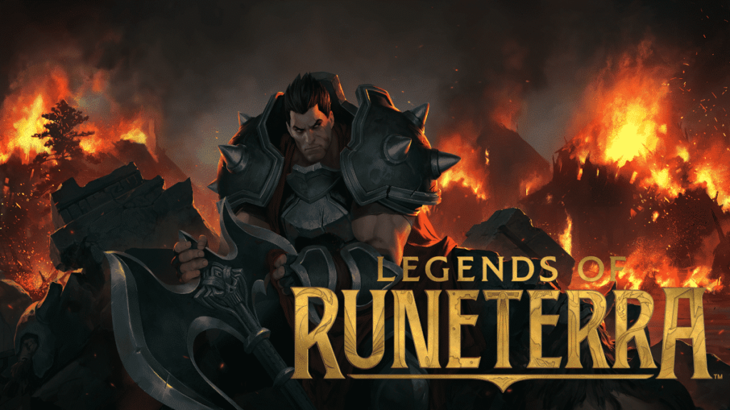 Riot Games reveal their upcoming Plan for Esport Media 4