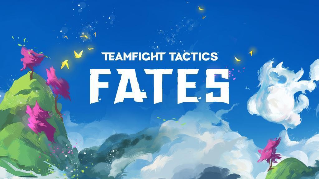 TFT Set 5: A failure of Riot Games? 3