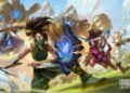Wild Rift: Phase Rush and Bone Plating will be added into patch 2.3 11