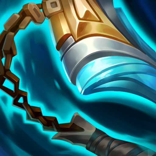 Patch 11.13 Preview: Riot outlines all mobility changes in items mechanics 2