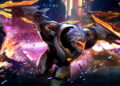 League of Legends: Astronaut skins and a new Prestige for Zed 9