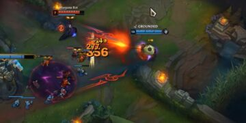 New Tahm Kench has received multiple game-breaking Bugs on PBE 4